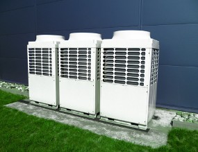 Air Condition, Air Conditioning & Heating Services in FL